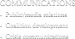 copy-communications